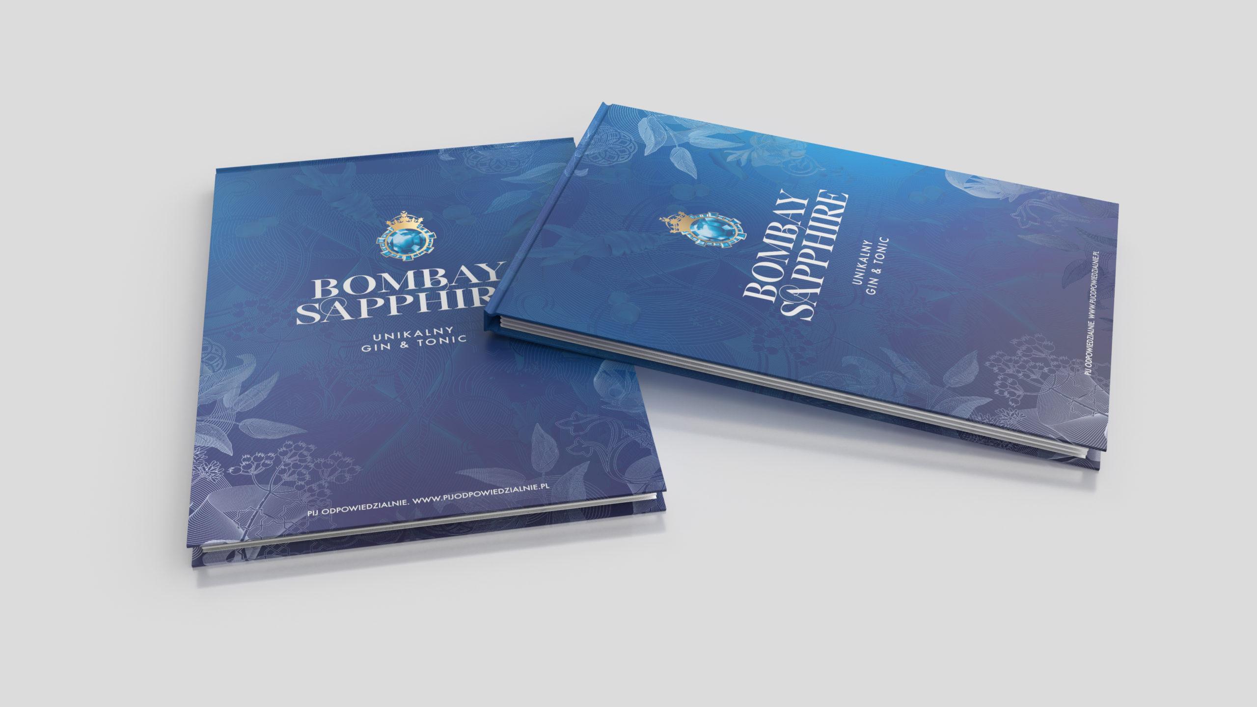 Bombay_Booklet_2_v1_jpg