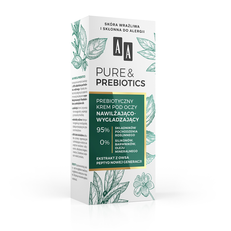oceanic-aa-pure-prebiotics