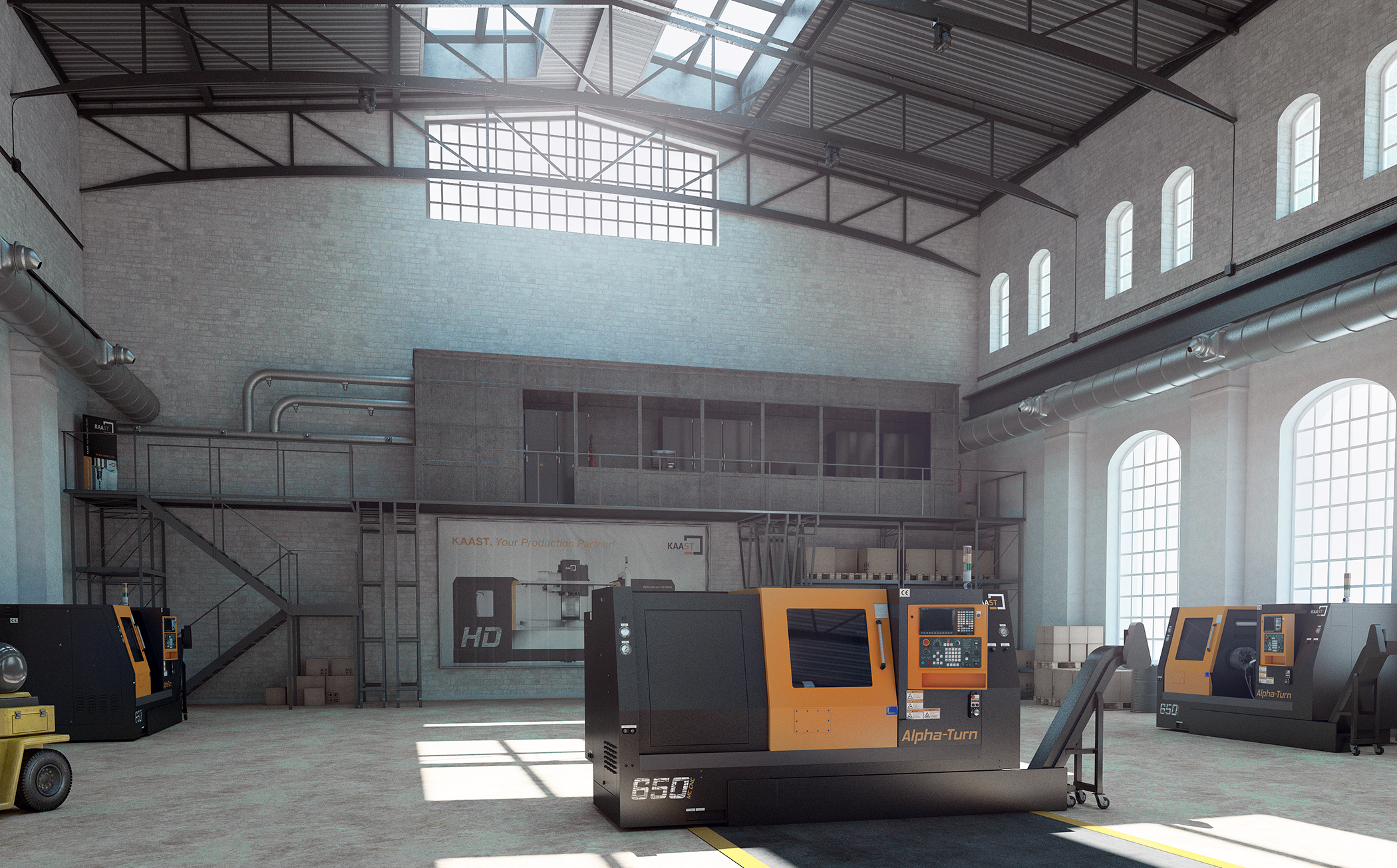 Ploter CNC 3d visualization