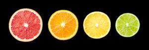 grafika-2d-owoce