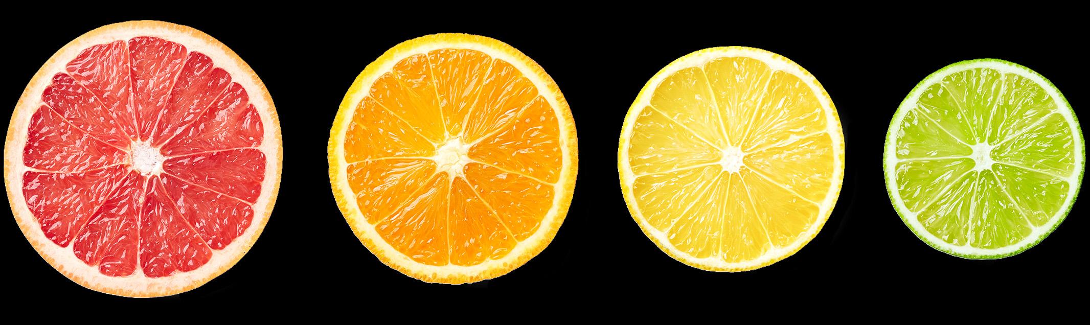 grafika-2d-owoce-moc