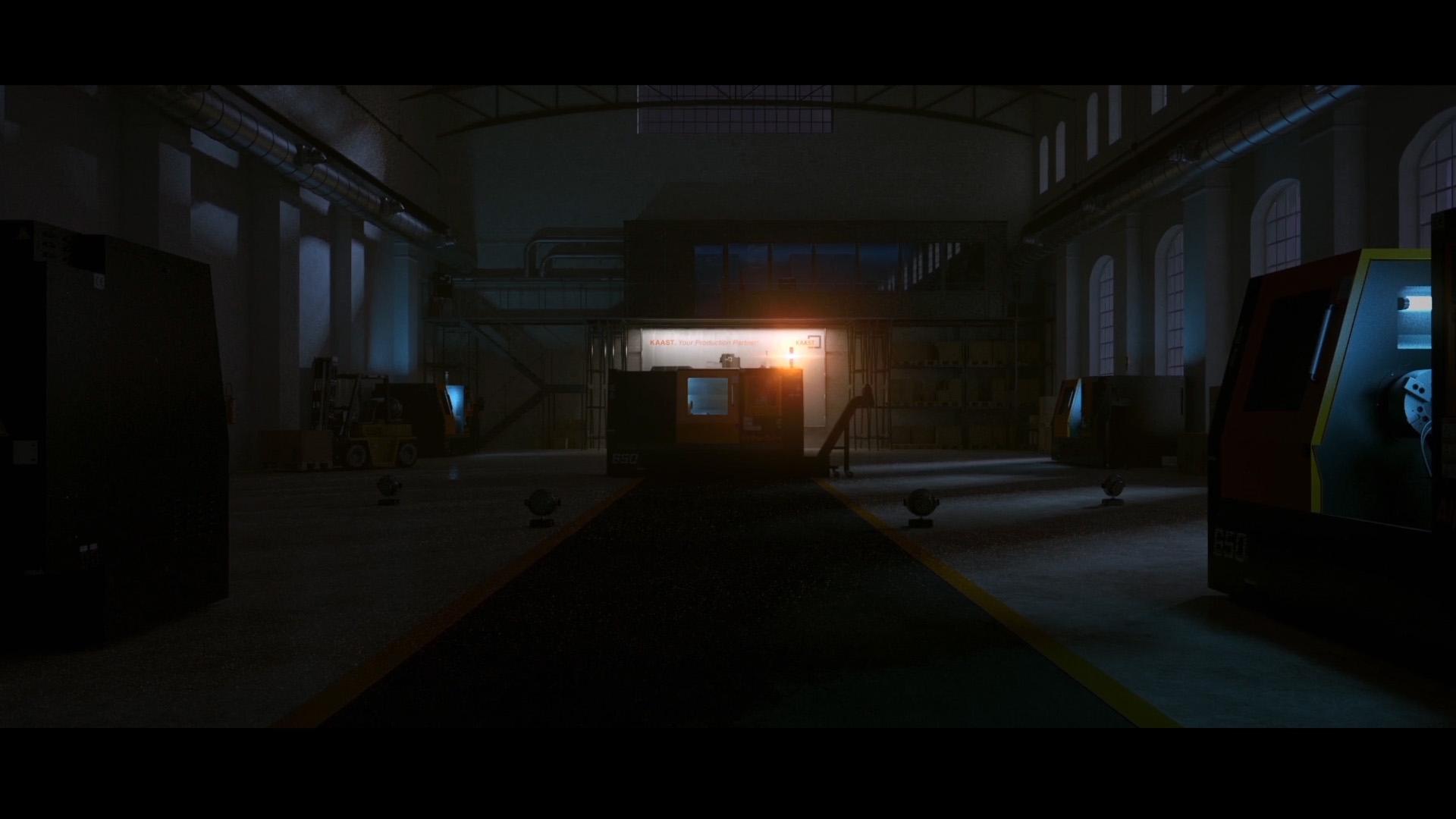 kaast-animacja-3d-ploter