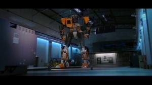 kaast-animacja-3d-robot