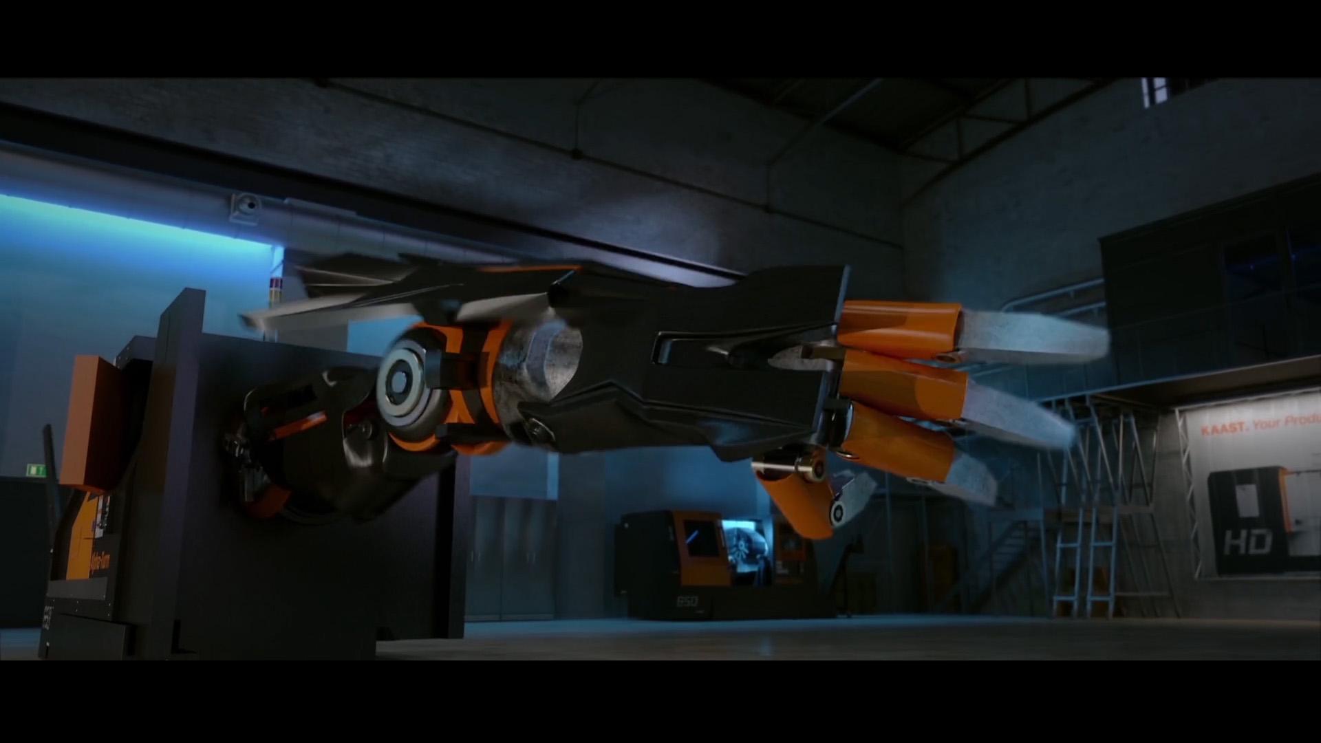 kaast-animacja-3d-transformacja