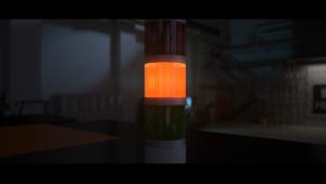 kaast-animacja-3d-uwaga
