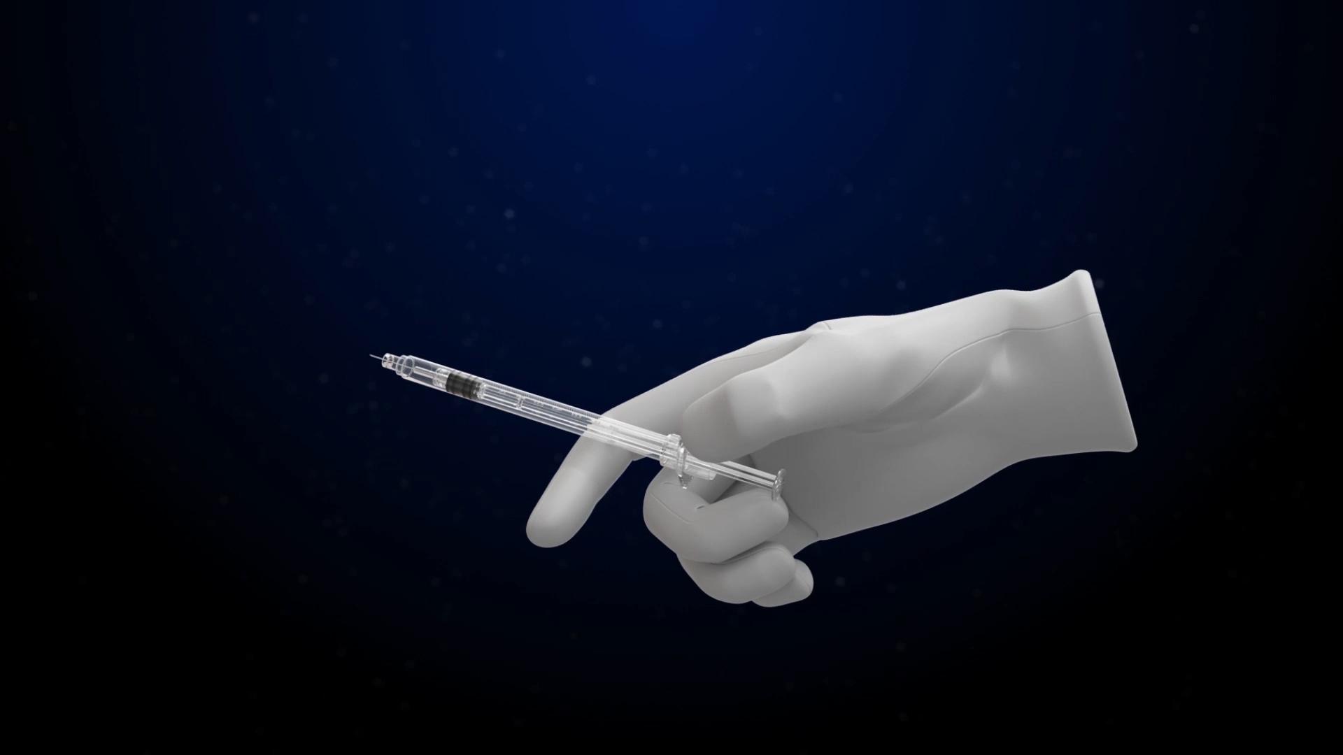 sol-millennium-hand-manipulation